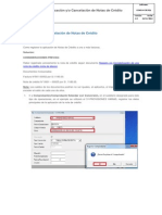 807 Instructivo Miconcar - Aplicacion - Cancelacion de Notas de Credito