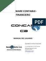 68_manual_concar_CB_menu_consolidacion_6.2_reapertura_mes_contable__.pdf