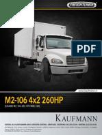 Catalogo Freightliner