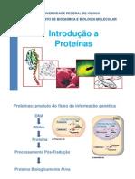 BQI103UmaintroducaoaproteinasPVAnetMododeCompatibilidade2