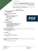 Ketaspire.pdf