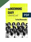 "Farhad Mammadov ""Sundowning Diary"" - Part 1"