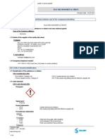 Sulfone monomer ultimate.pdf