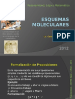 Esquemas_Moleculares (1).pptx