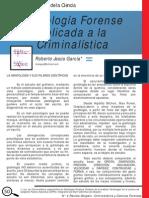Dialnet-GrafologiaForenseAplicadaALaCriminalistica-4761262