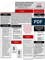 doc summit presentation 2015 11x14 pdf