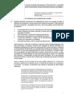 Dr_ Mario Baca_ Los Contratos Por Resultados