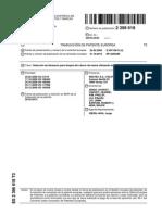 ES-2398618_T3.pdf