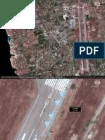 Al Assad Airport 24September2015 AllSourceAnalysis