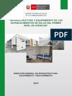 Norma Tecnica de Salud Nts_113-Minsa-dgiemv01 27-01-2015 Aq17