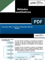 diapositivas MAESTRIA y tarea.pptx