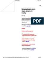 48-84 Steering column remove & install.pdf