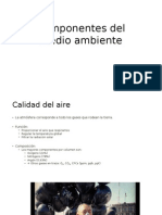 1 15-3 IA.pptx