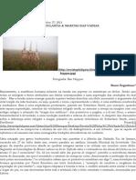 10A_Artigo5_ Revista Philipeia ISSN 23183101