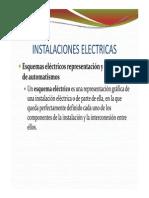 Uf0872 Elec