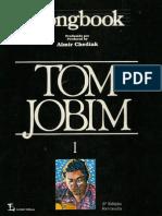 tom jobim i.pdf