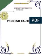 MONOGRAFIA DE DERECHO PROCESAL DE TRABAJO.doc