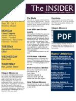 Insider 06 September 28 2015.pdf