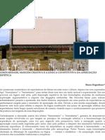 8A_Artigo3_Revista Philipeia ISSN 23183101