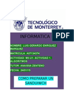 INFORMATICA II.docx