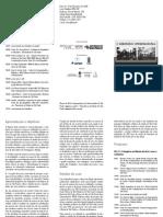 Folder_I SIAMP 2009_port (1).pdf