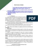 PRACTICA DEL TURISMO.doc