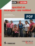 Educacion Para Discapacitados