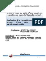 (1)pfe1112.pdf