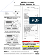 Asco 5200 Power Manager_Operator's Manual-381333_199G[1]