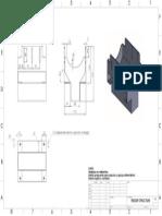 5.-Feeder Arvo Structure