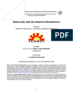 iridologia.pdf