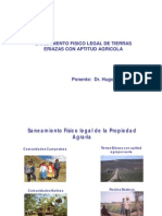Fisico_legal Tierras Agricolas