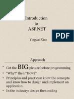 ASP-NET