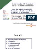 Influencia de la Globalizacion y Tendencias de los Alimentos en la GFSI.pdf