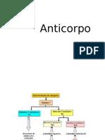 Aula 4 Anticorpos