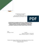 TESIS_ALyEG.pdf