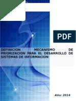 Mecanismo de Priorizacon03052014