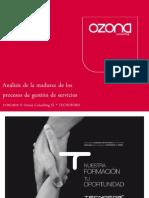 madurez del poceso de gestion.pdf