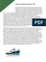 Nike Blazer High Femme Chaussures France TL5
