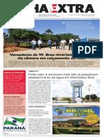 Folha Extra 1411