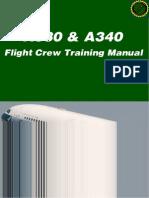 Flight Training  Manual _A330.pdf