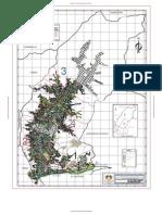mapa-2015 (1).pdf