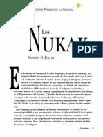 Politis 1994.pdf