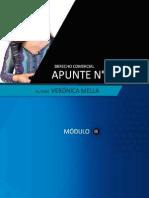 DERCOM_APUNTE_M3