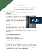 trabajo de estadistica (1).docx