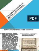 9_O Neogótico, o Ecletismo e o Estilo Liberty (1).pdf