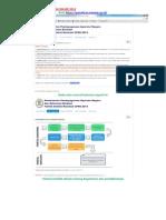 Cara Mendaftar Cpns Online 2014