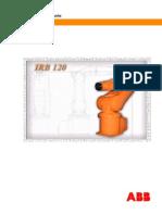 Manual Completo IRB120 3HAC035728-005_revB_es