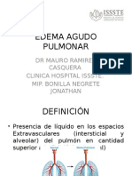 Edemaagudopulmonar 141202222619 Conversion Gate01
