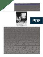 O Drama Alquímico do Fausto de Goethe.docx